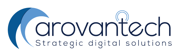 Arovan Tech Ltd